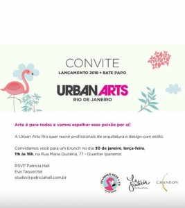 Urban Arts-2